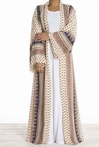 best 25 arabic dress ideas on pinterest chiffon evening With robes amples