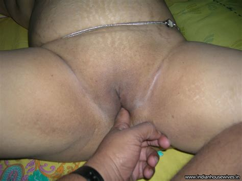 bangladesh girl pussy photo xxx photo