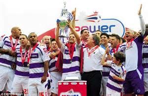 QPR should be the next Premier League champions | Daily ...