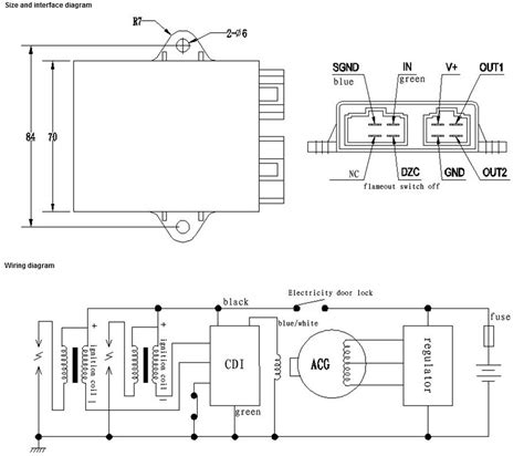 zongshen 250cc fan wiring diagram 33 wiring diagram