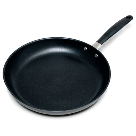 nonstick skillets pan stick non equipment pans skillet kitchen illustrated frypan cook test america oxo rated