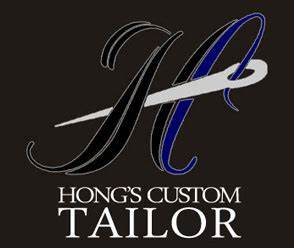 Hong's Custom Tailor