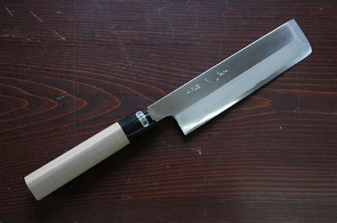 pro kitchen knives professional kitchen knives list watanabe blade