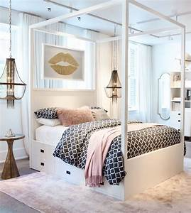 Teen Girl Bedroom Ideas Elegant Teen Girl Bedroom Ideas ...