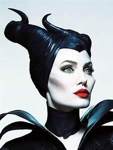 Maleficent Picture 25
