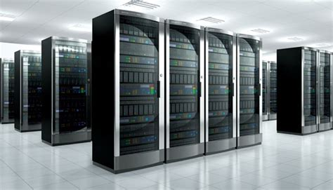 oracle set  launch   india data center  year