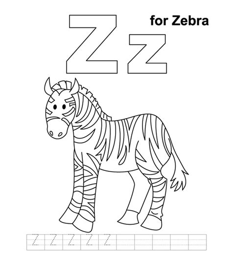 eductional coloring pages momjunction