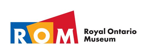 rom toronto discount coupons