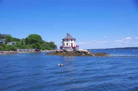 ocean front cottagemaine style pentaxforumscom