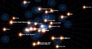 NASA Space Names - Pics about space