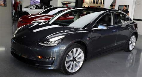 16+ Precio Final Tesla 3 En Eeuu Pics