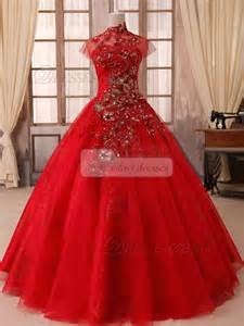 the rack wedding dresses js prom gowns sale philippines formal dresses