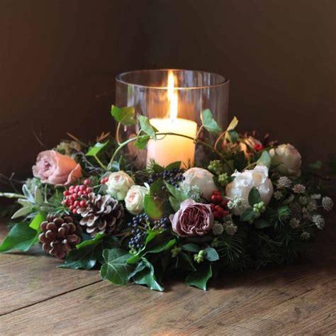 the 25 best christmas flowers ideas on pinterest