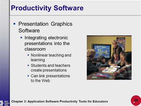 Application Software Productivity Tools For Educators. Principle Of Information System. Average Internet Upload Speed. American Beacon Large Cap Value. How Many Years Is A Masters Degree. Clapboard Siding Installation. Kenmore Elite Ice Maker Troubleshooting. Orthopedic Center Of Arlington. Online Doctorate Degree Cleaning Carpet Stain