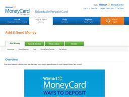 Contacting walmart customer service center. Walmart Money Card   Gift Card Balance Check   Balance Enquiry, Links & Reviews, Contact ...