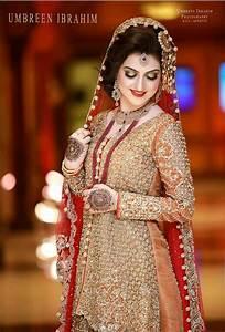 469 best ♥Dulhan♥ images on Pinterest Indian bridal, Indian bridal wear and Pakistani wedding