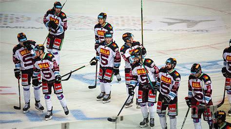Hc sparta praha je český hokejový klub, ktorý ma na konte celkovo 8 majstrovských titulov. HC Sparta Praha » Vstupenky na čtvrtfinále poháru