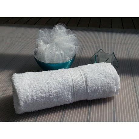 linge de toilette jetable serviette de toilette serviette de bain jetable gplus distribution