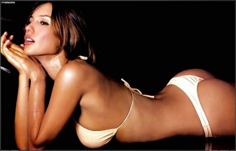 carolina ardohain victoria secret argentina firecracker filminspector victoriassecret body argentinian models pampita