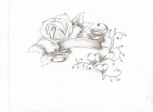 Tattoo Pics by Patricia Hodge