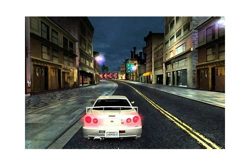 nfs undercover real hd mods baixar