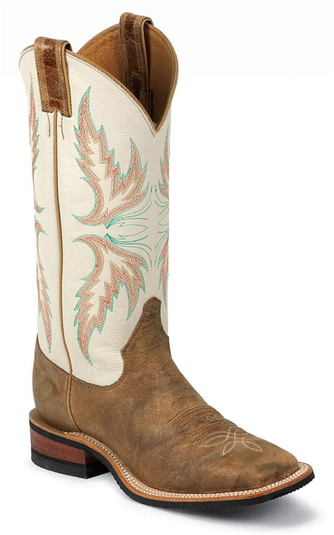 Cheap Cowboy Boots by Cheap Cowboy Boots Buy Gt Off37 Discounted