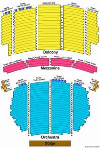 Palladium Los Angeles Seating Chart Concert Venues In Los Angeles Ca Concertfix Com