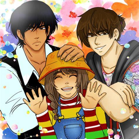 episode  webtoon