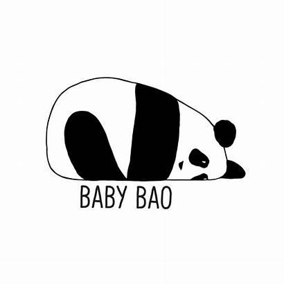 Bao London Onin Haymarket Pops Block