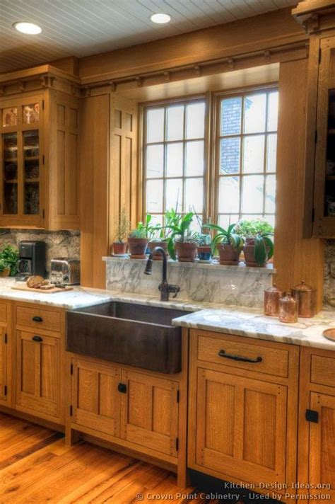 mission style kitchen cabinets  crown pointcom