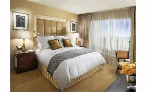 Decorating Ideas For Single Bedroom by Top 10 Bedroom Decorating Ideas For A Single Top 10