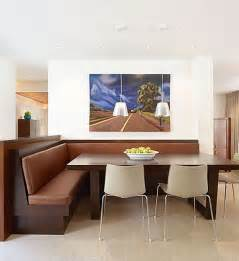 chic restaurant tables and chairs for the modern home - Kitchen Banquette Furniture