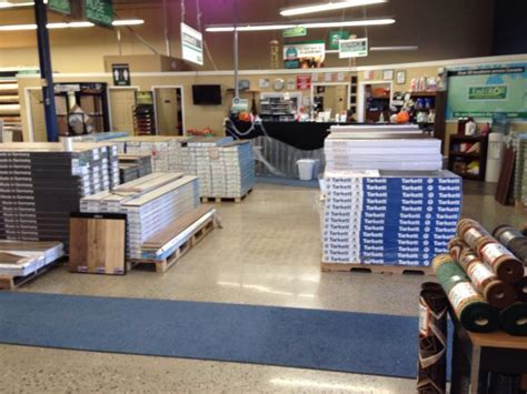 End Of The Roll Discount Carpet & Flooring   Kitchener, ON