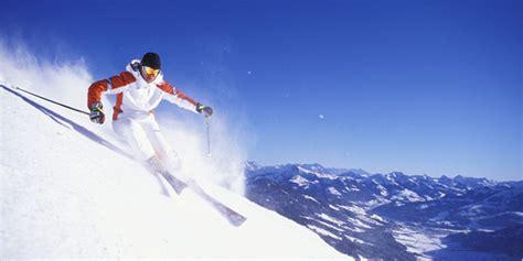 Union Woerle Henndorf - Schi/Snowboard