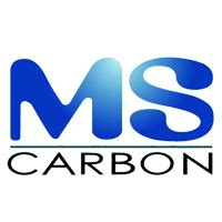 shanghai ms carbon technology   wholesale suppliers  graphite shaft