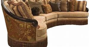 grace traditional 3pc conversational sectional sofa by With sectional sofas baton rouge