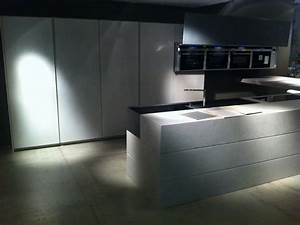 Best Modulnova Cucine Outlet Gallery Acrylicgiftware Us