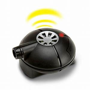 Spin Master - Spy Gear Micro Agent Motion Alarm