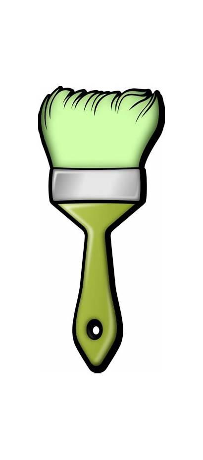 Brush Clipart I2clipart