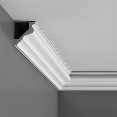 Cornice Moulding by Crown Moulding Cornice Molding And Coving By Orac Decor Usa
