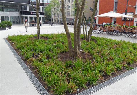 Garten Landschaftsbau Lohn by Firmengruppe Stackelitz Garten Und Landschaftsbau