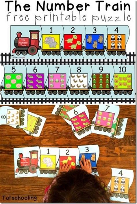 best 25 number puzzles ideas on pinterest counting for
