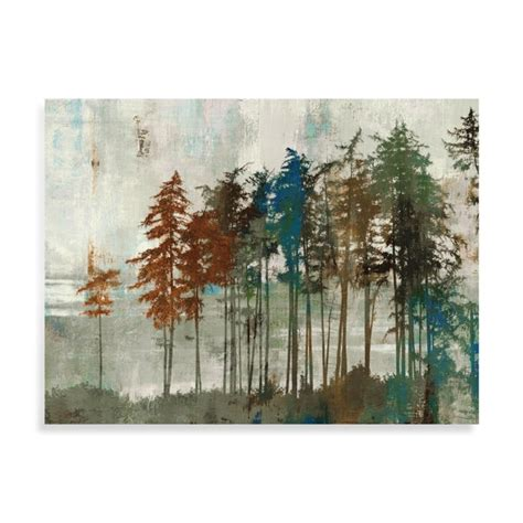 Bed Bath And Beyond Kitchen Wall Decor by Aspen Trees Wall Bed Bath Beyond Paintings