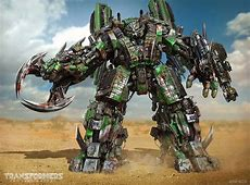 Onslaught ROTF Transformers Movie Wiki FANDOM