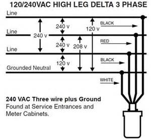 380 120 Single Line Wiring Diagram by Index Of Images