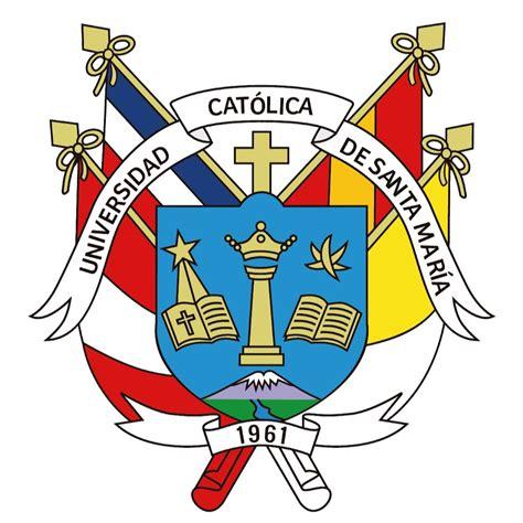 Universidad adscrita a gratuidad y sua. Universidad Católica de Santa María - UCSM - YouTube