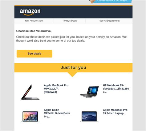 save subscribe amazon legit saving ways money