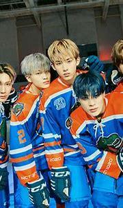 Lirik Lagu 90s Love NCT U Terjemahan Indonesia - woke.id