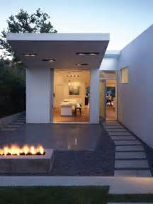 inspiring house minimalist photo 28 inspiring minimalist home design ideas pictures white