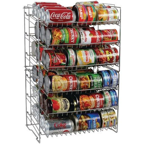 rack neatly organize  kitchen cabinets